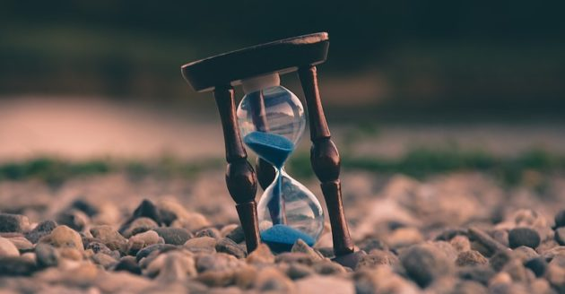 外出自粛の今だからこそ『将来を語り合う時間を持つ』の写真