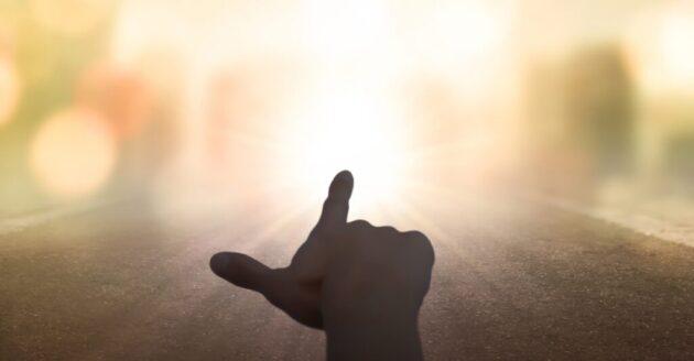 Youtube100万人登録の鴨頭嘉人さんのエグゼクティブコンサル132万円・2回目で叶が言われたこと発表します。の写真
