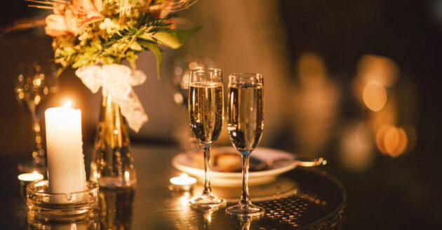結婚記念日に宿泊する一流ホテル7万円が無料になるお得な方法とは?の写真