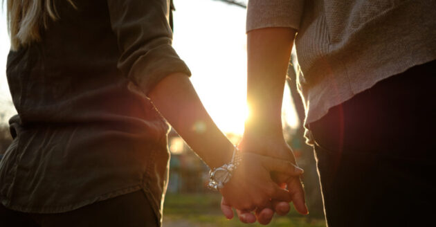 ○○って実は「個性」。「独身の人・再婚の人に知って欲しい」パートナーを選ぶ秘訣とは?の写真