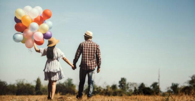 「独身の人・再婚の人に知って欲しい」パートナーを選ぶ秘訣とは?Part.2の写真